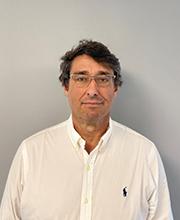 BLAMOUTIER Arnaud