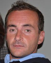 GUYOMARD Jean-Laurent