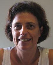 LE CALVEZ ULLIAC Elisabeth