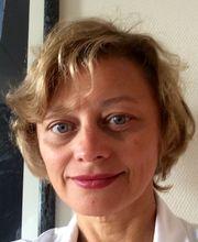 SENEJOUX Agnès