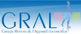 logo-GRAL