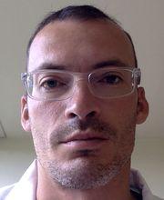 BOURGEOIS Eric