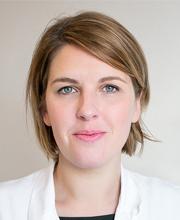 PETITJEAN Cécile