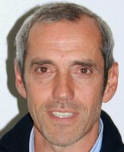ROBERT Jean-Yves