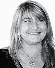 Virginie Saxer-Lefillatre